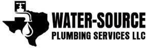 Water Source Plumbing Services LLC - Plumbing Waco Texas, plumbers in Waco TX, plumbing services Waco TX, commercial plumbing companies Waco TX, commercial plumbers Waco Texas, plumbing repair Waco TX