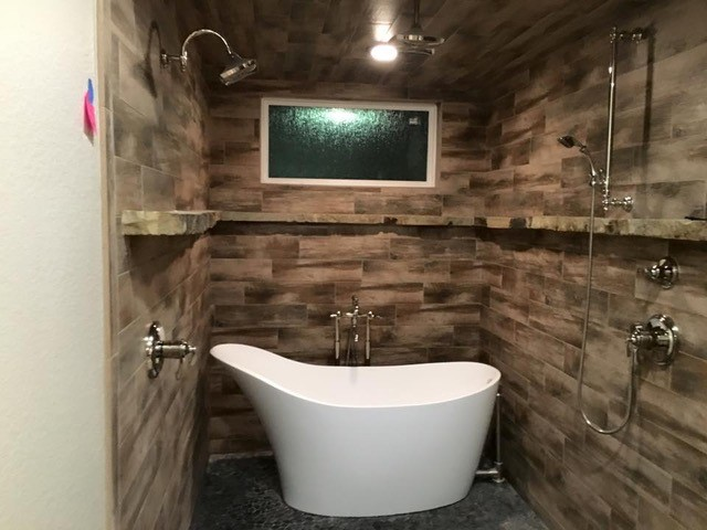 bathroom-plumbing-1