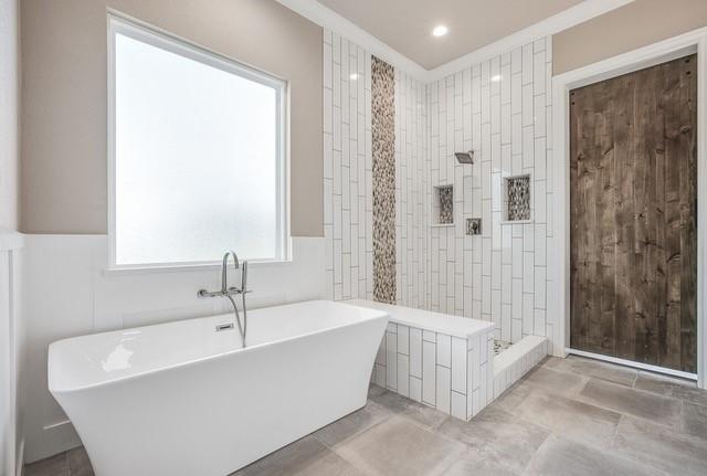 bathroom-plumbing-2