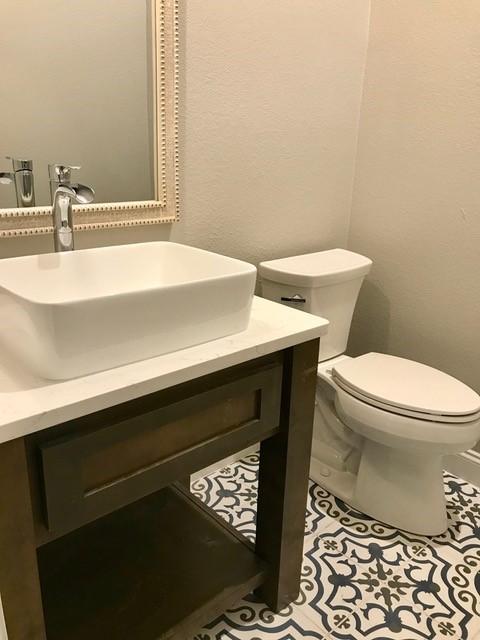 bathroom-plumbing-11