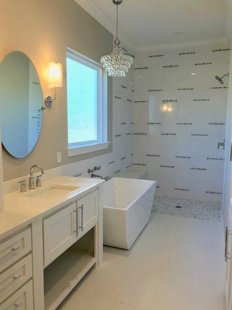 bathroom-plumbing-9