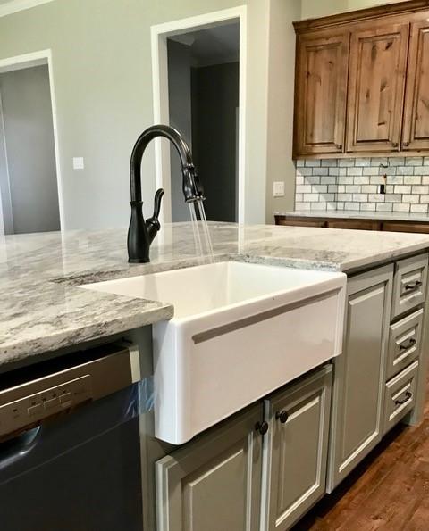 kitchen-plumbing-3